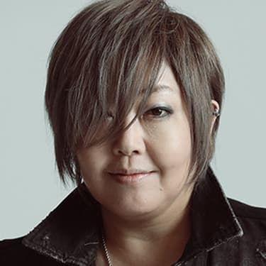 Megumi Ogata Image