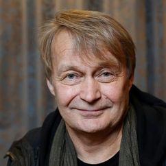 Nils Gaup Image