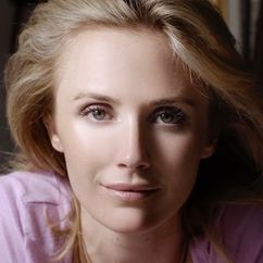 Jennifer Siebel Newsom Image