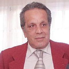 Lotfi Dziri Image