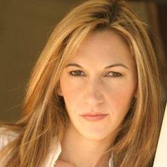 Jennifer Sciole Image