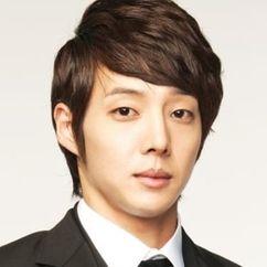 Kang Dong-ho Image