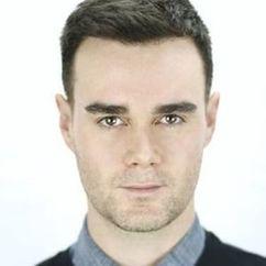 Brett Leigh Image