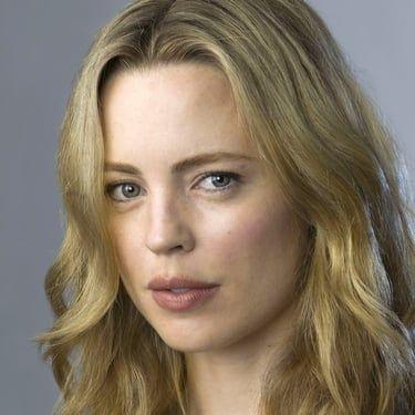 Melissa George Image