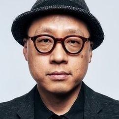 Kim Seong-hun Image