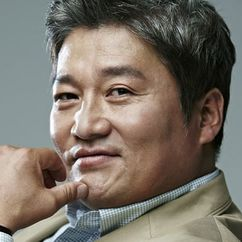 Choi Jae-sung Image