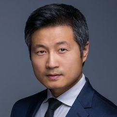 Kurt Yue Image