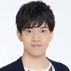 Kaito Ishikawa Image