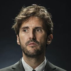 Julián López Image