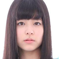 Miyuri Shimabukuro Image