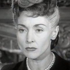 Betty Ann Davies Image