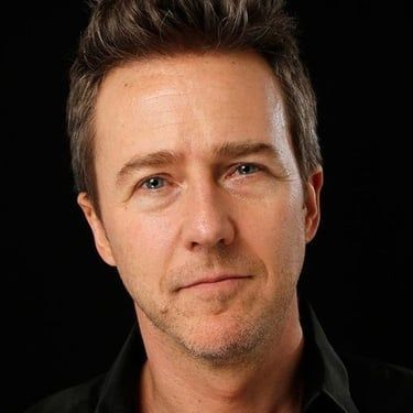 Edward Norton Image