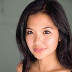 Jenn Liu Image