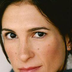 Julie Dretzin Image