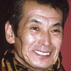 Min Tanaka Image