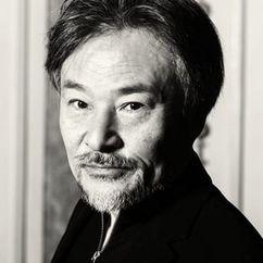 Kiyoshi Kurosawa Image
