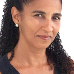 Luciana Souza Image