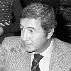 Duccio Tessari Image