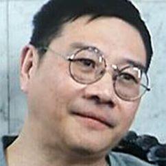 Ni Kuang Image