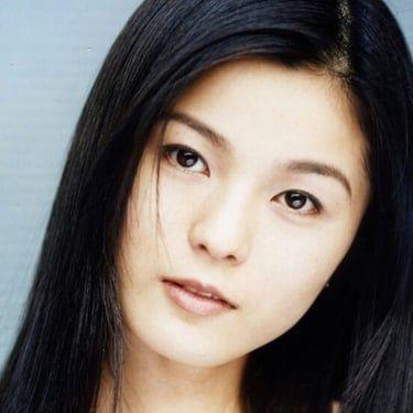 Ryoka Yuzuki Image