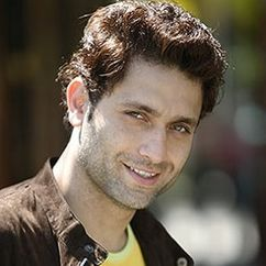 Shiney Ahuja Image