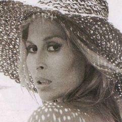 Olga Bisera Image