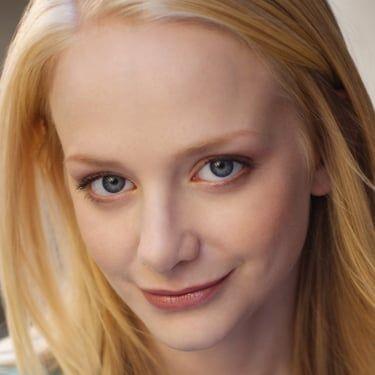 Erin Wilhelmi Image