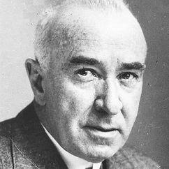 Frank Sheridan Image