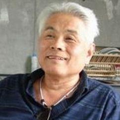 Yoshio Kuroda Image