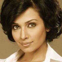Asha Saini Image