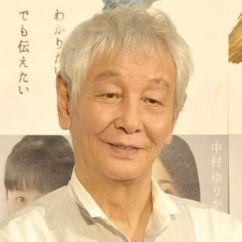 Masaomi Kondo Image