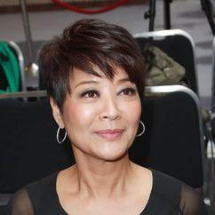 Elaine Jin Image