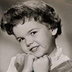 Tammy Marihugh Image