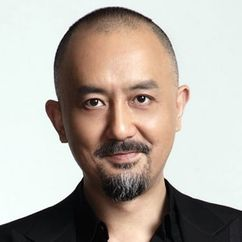 Lu Yao Image