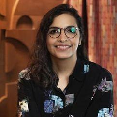 María José Córdova Image