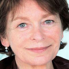 Elisabeth Commelin Image