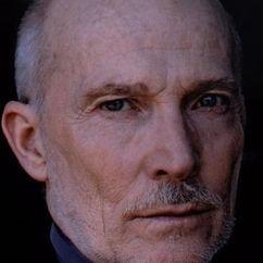 Tom Fitzpatrick Image
