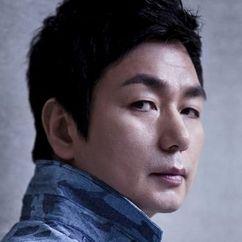 Lee Cheol-min Image