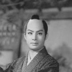 Hikosaburo Kataoka Image