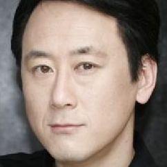 James Yi Image