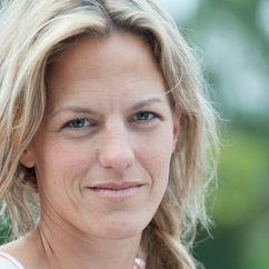 Janna Striebeck Image