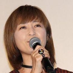 Satomi Kourogi Image