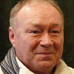 Yuriy Kuznetsov Image