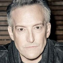 Richard Patrick Image