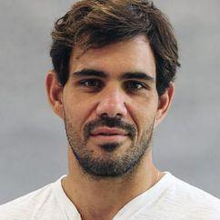Juliano Cazarré Image