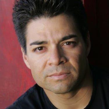 Rick Vargas Image