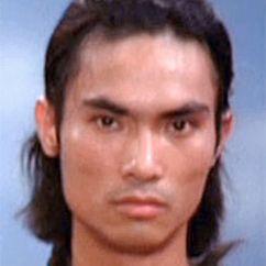 Dang Wai-Ho Image