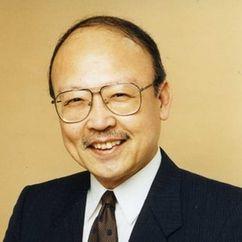 Masashi Hirose Image