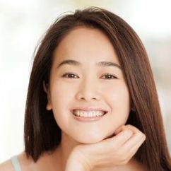Zuo Xiaoqing Image