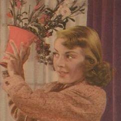 Joyce Bryant Image